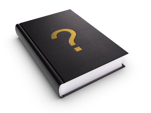 health questions bible questionsr